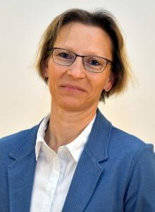 Christine Bechtloff