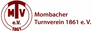 Mombacher Turnverein 1861 e.V.