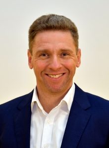 Mathias Grünewald