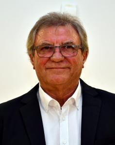 Ralf Griesel