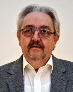 Roland Krost