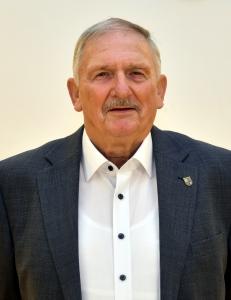 Ronald Heßler