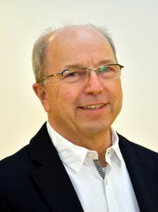 Walter Rehm